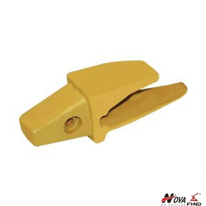 Mini Bucket Tooth Adaptor for R55 61M5-31130