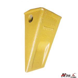 TB00705 Standard Excavator Bucket Tip For Hitachi EX210 ZAX200