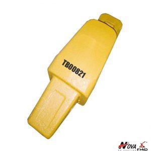 TB00821 EX300 ZAX330 Excavator Hitachi Bucket Adaptor