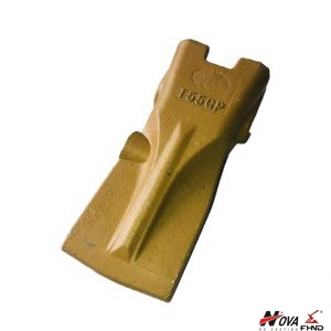 V360SYL Earth Moving Spare Parts Excavator T55GP Bucket Teeth for Volvo