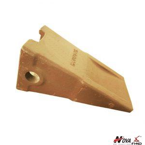 ZAX240, EX230, H401367H Excavator Spare Parts Hitachi Tooth System
