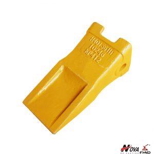 ZAX360, H401561H, EX360 Hitachi Spare Parts Bucket Tooth