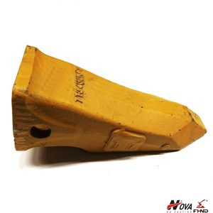135-9400, 7T3403RP Heavy Duty Penetration Bucket Tooth Point