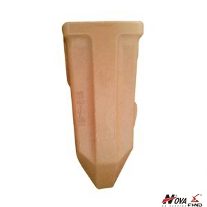 138-6451, 9W1453RP Wheel Loader Heavy Duty Penetration Tip J460