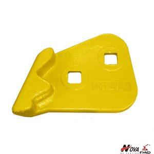 173-5422, 1735422 Cat Wear Parts Guard Protector