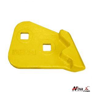 173-5423, 1735423 Cat J250 Bucket Wear Parts Guard Protection