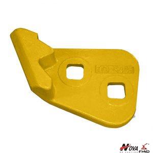 173-5425, 1735425 Caterpillar style Bucket Corner Guards