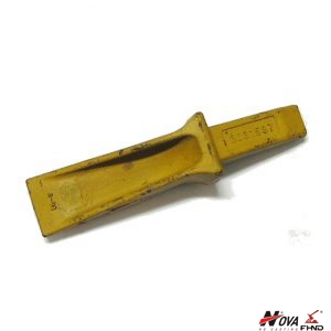 3031537 (32101) BOFOR B-LOCK TOOTH for Wheel Loader