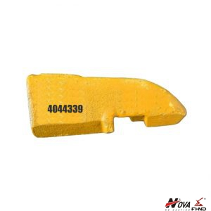 4044339 Replacement Bofors Loader Tooth Adapter Size B4