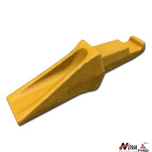 4046799 (31104) G.E.T Parts Excavator Bucket Teeth for Bofors