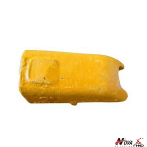4046862 Replacement Bofors Parts Size B3 Loader Teeth Adapter