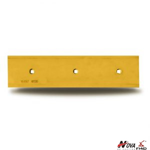 8E-4567, 8E4567 Cat Style Center Edge with Bolts & Nuts