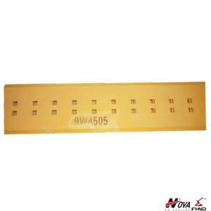 9W-4505, 9W4505 Cat Scraper Blade for 651E, 657E