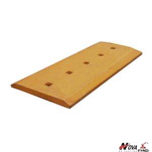 9W6615 EDGE-CUTTING Caterpillar Parts 966 972 D10N, D10R, D10T