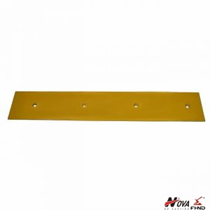 9W8620, 9W-8620 Cat Style Centre Edge for Backhoe Wheel Loader