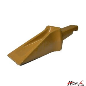 Bofors Wheel Loader Bucket Spare Parts Unitooth 3031538 (32104)