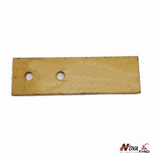 Caterpillar Plates 6T9929, 5G5770, 5G5769