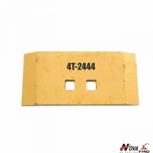 Caterpillar style End Edge 4T2444, 4T-2444