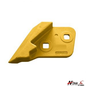 Corner Guard Protector fits Caterpillar 973C, 973D, 988G 253-0066, 2530066