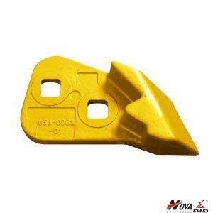 J300 CAT Loader Corner Protector 253-0063, 2530063