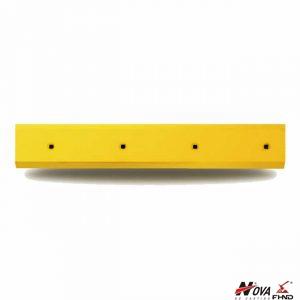 Replace Cat Excavator Blade 4T-2953, 4T2953