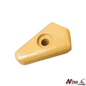 CAT style D4 Ripper Nose for Boot 8E-7300, 8E7300