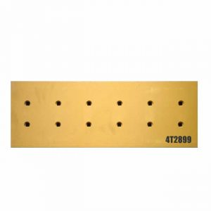Caterpillar GET Parts 633E Scraper Standard Blade 4T2899, 4T-2899