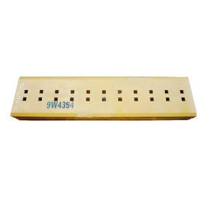 Caterpillar style Scraper Scoop Blade 9W4394, 9W-4394
