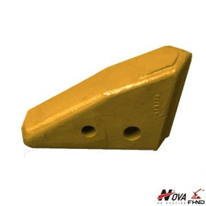 Caterpillar style Weld on Nose for D8 D9 Ripper Shank 4T9776WN