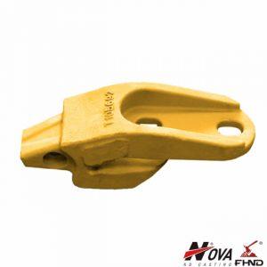 Deere Backhoe Loader Bolt-on Bucket Tooth Adapter T105692