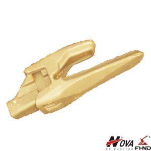 EA55BLX50 VOE 15034957 Volvo EC460C Excavator Welding Bucket Adaptor