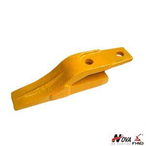 JD style Bucket Tip Center Bolt-on Teeth T111297