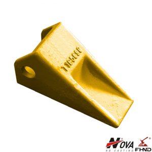 John Deere Chisel Teeth T105690