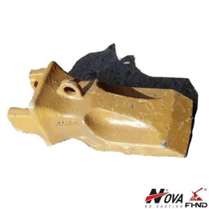 OEM Aftermarket Volvo VTS Bucket Teeth 40AMRL VOE 11438886