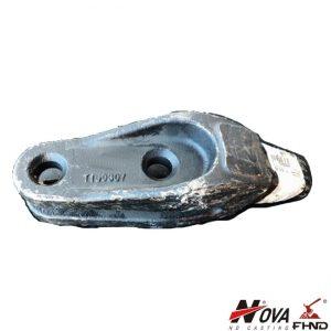 T1U0307 John Deere Parts Genuine Bucket Tooth Adapter