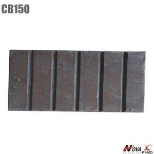 CB150 Chocky Bar Chocky Block