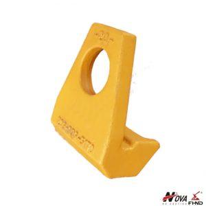 209-939-5170 Komatsu Bucket Heel Block