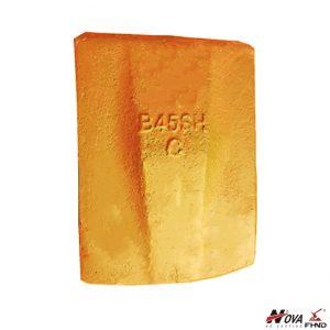 B45SHC Bucket Attachments Central Lip Shroud