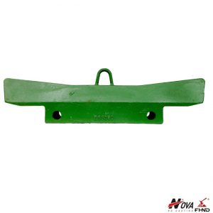 Bucket Protection Wing Shroud Esco PN ES5280 for Mining and Construction Machinery