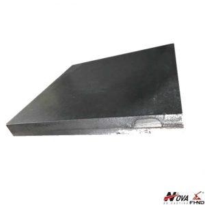 Chromium Carbide Overlay Wear Plates