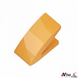 Replacement Bucket GET Edge Protection Shroud Lip Shroud 10WS
