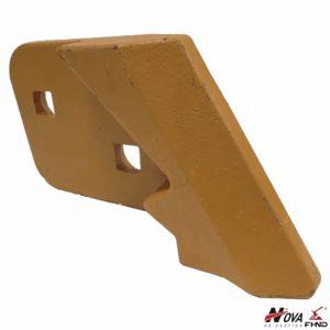 Replacement CAT Loader Bucket Protectors LH 253-0067, 2530067