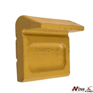Replacement ESCO L Shape Protector Heel Block ES6697-4