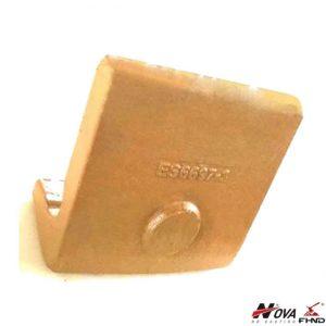 Replacement Heel Block ES6697-3