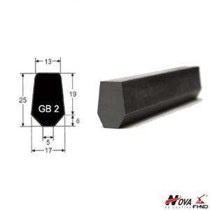 Undercarriage Part Tractor Grouser Bars GB-2