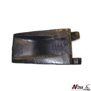 3001127 Liebherr Standard Tooth for R904 R900 Excavators