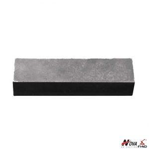 700 Brunell White Iron Wear Blocks Standard Type DLP295 B107