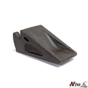 Liebherr Z-System R904 R900 Standard Teeth 3001127