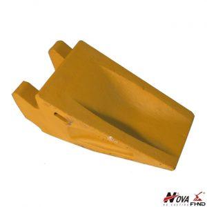R954 R964 R974 Liebherr Bucket Tooth Point 3001320