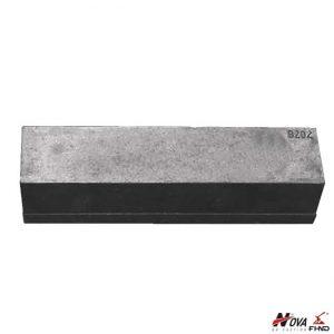 Standard Wear Blocks DLP369, B202